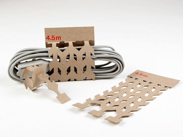 packaging_para_reutilizar_cables