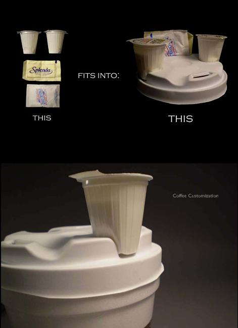 packaging_para_taza_de_cafe